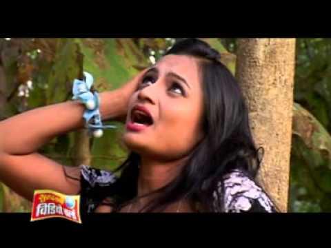 Mola Le Chal Na Raja - Mohini Maya - Alka Chandrakar - Chhattisgarhi Song