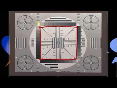 scenariobuilder-video-series----images-actions