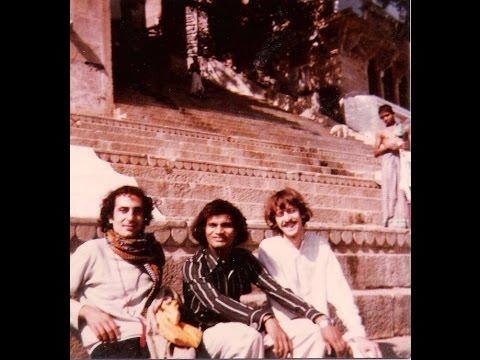 Debabrata Bhattacharya - Kanthe Gharana - Banaras (Varanasi)
