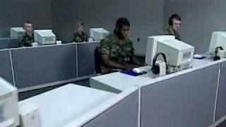 army mos 88n transportatlon management coordinator