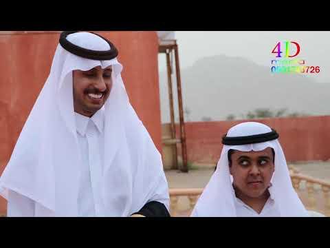 حفل زواج/ أحمد آل جميل  الشهري (١٥/١٠/١٤٤٠