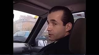FSO Polonez Atu Plus в сериале Бандитский Петербург: Адвокат 2000