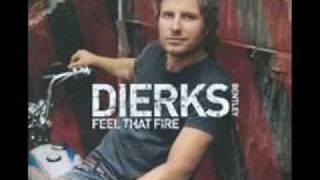 dierks bentley - sideways ( with Lyrics)