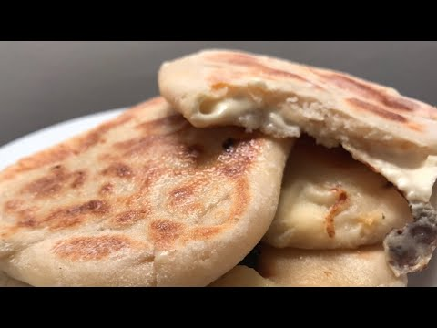 naan-au-fromage---recette-facile-naan-fromage