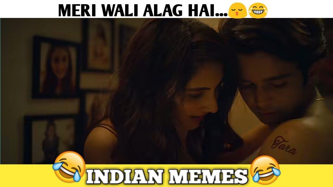 Download Wah bete Moj kardi   Trending Memes   Indian Memes Compilation   memes 18   Memes World