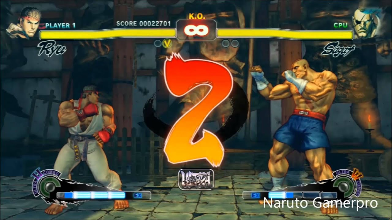 2 Player Games Araicalken Naruto 2 Player Fighting Games Images