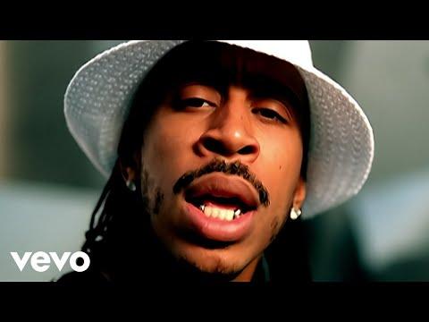 download Ludacris - Act A Fool (Original Version)