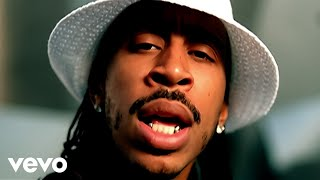 Ludacris - Act A Fool (Original Version)