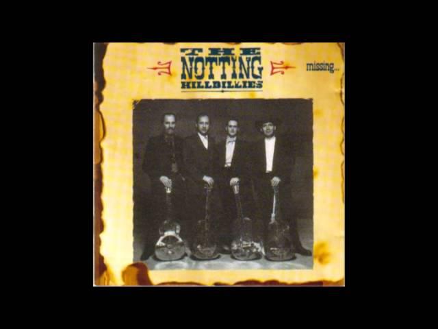 Notting Hillbillies 10 Thats Where I Belong Chords Chordify