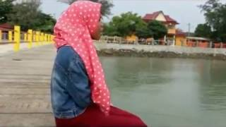 Video Recycle video clip Fatin Sidqia Lubis Dia Dia Dia SMK Pelita Jatibarang download MP3, 3GP, MP4, WEBM, AVI, FLV Juni 2018