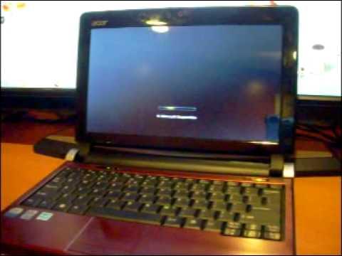 hi acer laptop es 14-432 ,bios