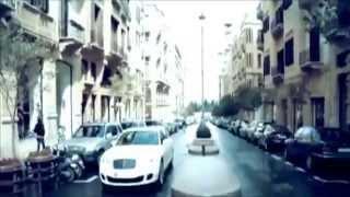 Путешествие в Ливан. Бейрут 2013(Этим Promo видео я открываю новую рубрику о Ливане. Для туристов, уезжающих для работы или на ПМЖ. Я расскажу..., 2014-12-22T17:51:40.000Z)