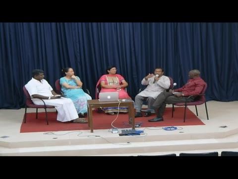 United in Diversity - Exploring India