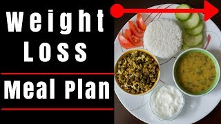 Healthy diet schedule for a day. daily plan weight loss meal. best to loose fast. men, women...