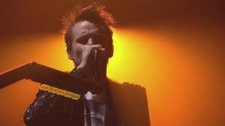 Muse - Supremacy (iTunes Festival 2012)