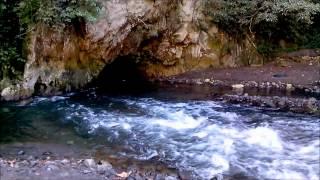 El boqueron en Huatusco.. Reportaje de Huatusco en Lìnea