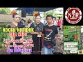 Kecial Kombok Raja Walet Main Anteng Satu Titik  Mp3 - Mp4 Download