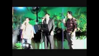 Lagu Simalungun  Tendang Balik (Sobat Sitopu, Elisben Purba, Damma Silalahi)