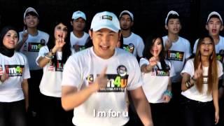im4u karaoke