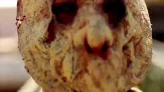ROSTO MORTO (curta metragem)