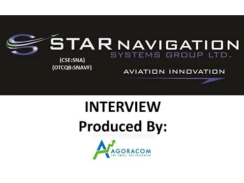 Star Navigation Roles Out Aggressive Sales Strategy With Barney Lassche