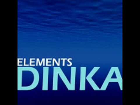 Dinka - Elements Syntheticsax, Simon Toogood, Vocal EDX Edit