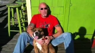 Greg's Daily Nudge- English Bulldog's, The Good , Bad And Ugly