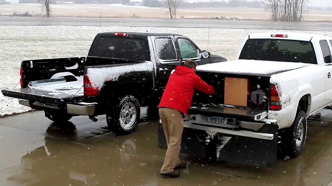 Best Tonneau Cover 2019 Top Rated Truck Bed Cover Reviews Buying