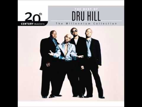 Dru Hill - Tell Me