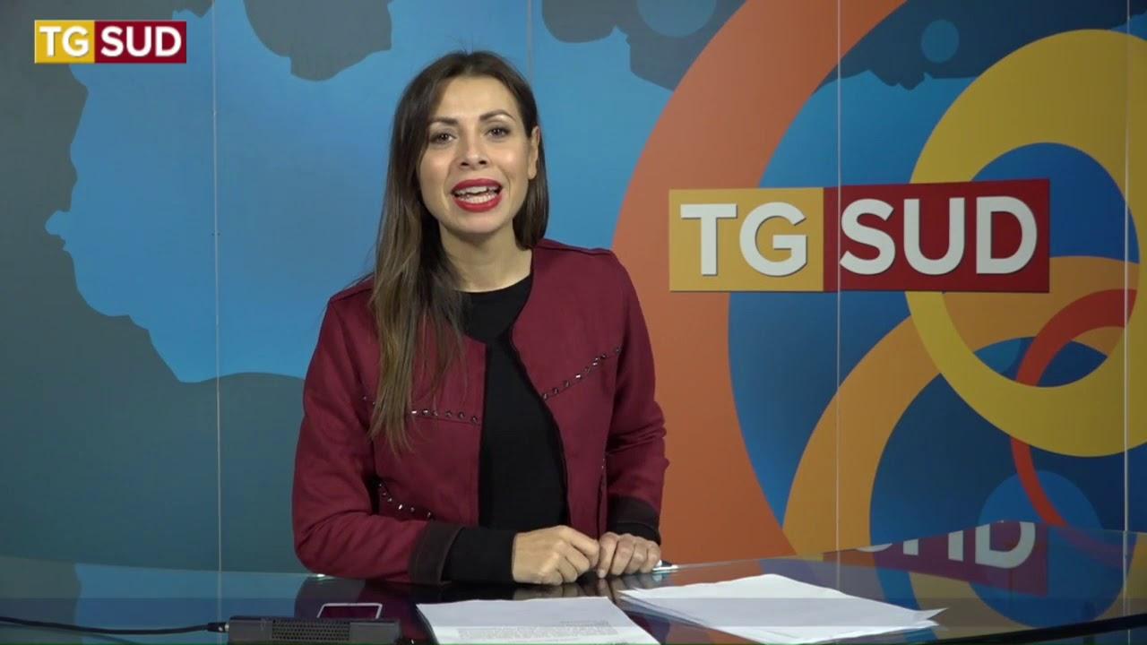 TG SUD 18 01 2020