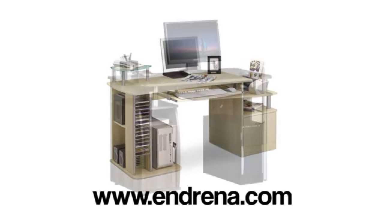 scrivanie ufficio scrivanie per computer e pc vendita