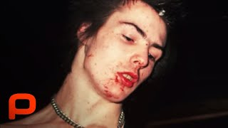 Sid Vicious: The Final 24 (Full Documentary) The Story of His Final 24 Hours