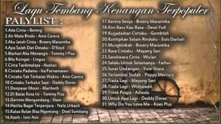 Video Lagu Tembang Kenangan Terpopuler & Romantis Sepanjang Masa download MP3, 3GP, MP4, WEBM, AVI, FLV Maret 2018
