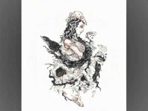 Download Deafheaven - Unrequited