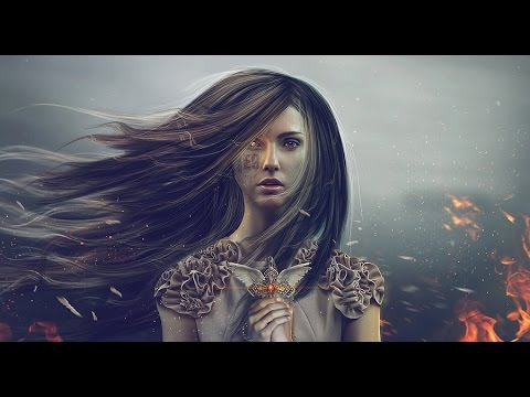 World's Most Emotional Music | 2-Hours Epic Music Mix - Vol.1