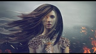 Repeat youtube video World's Most Emotional Music | 2-Hours Epic Music Mix - Vol.1