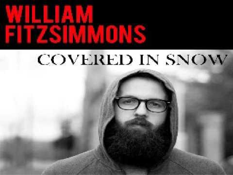 william-fitzsimmons-covered-in-snow-williamfitzsimmons