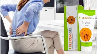 flexumgel romania osteoartrita factori de risc
