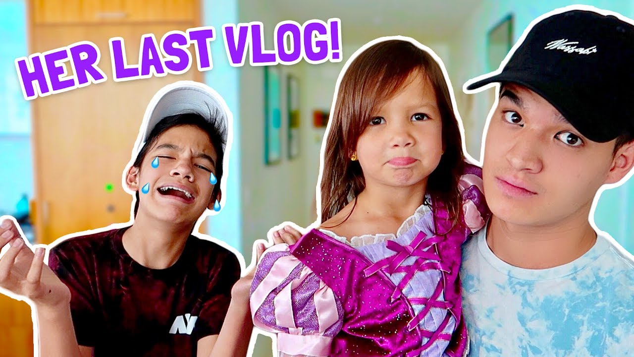 she-can-t-be-in-vlogs-anymore