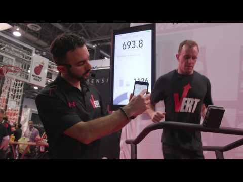 Fitness Health Wearables CES 2017