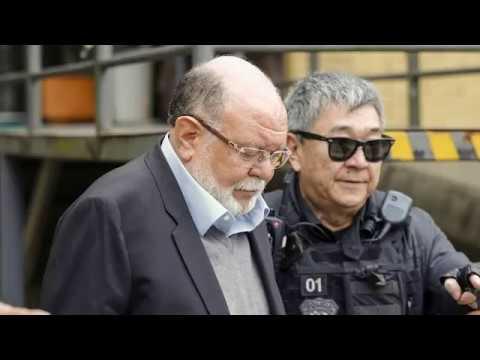 Justiça para Lula: a verdade sobre o delator Léo Pinheiro