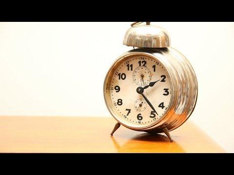 Ajuste o relógio! Horário de verão termina à meia-noite de hoje | SBT Brasil (17/02/18)