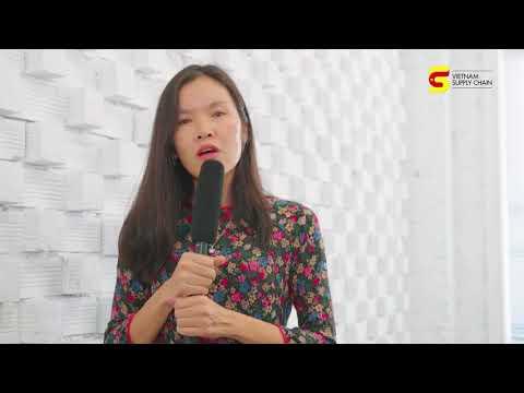 [VSC] Industry Insight: Last Mile Logistics In Vietnam
