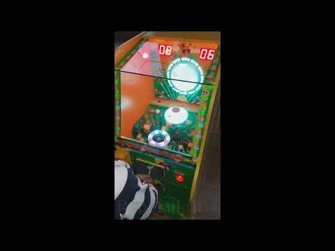 игровые автоматы играть шарики
