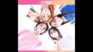 TWICE - TT (Speed up)