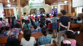Video Juara 1 Porseni lomba gerak dan tari SPA P.Pisau download MP3, 3GP, MP4, WEBM, AVI, FLV November 2018