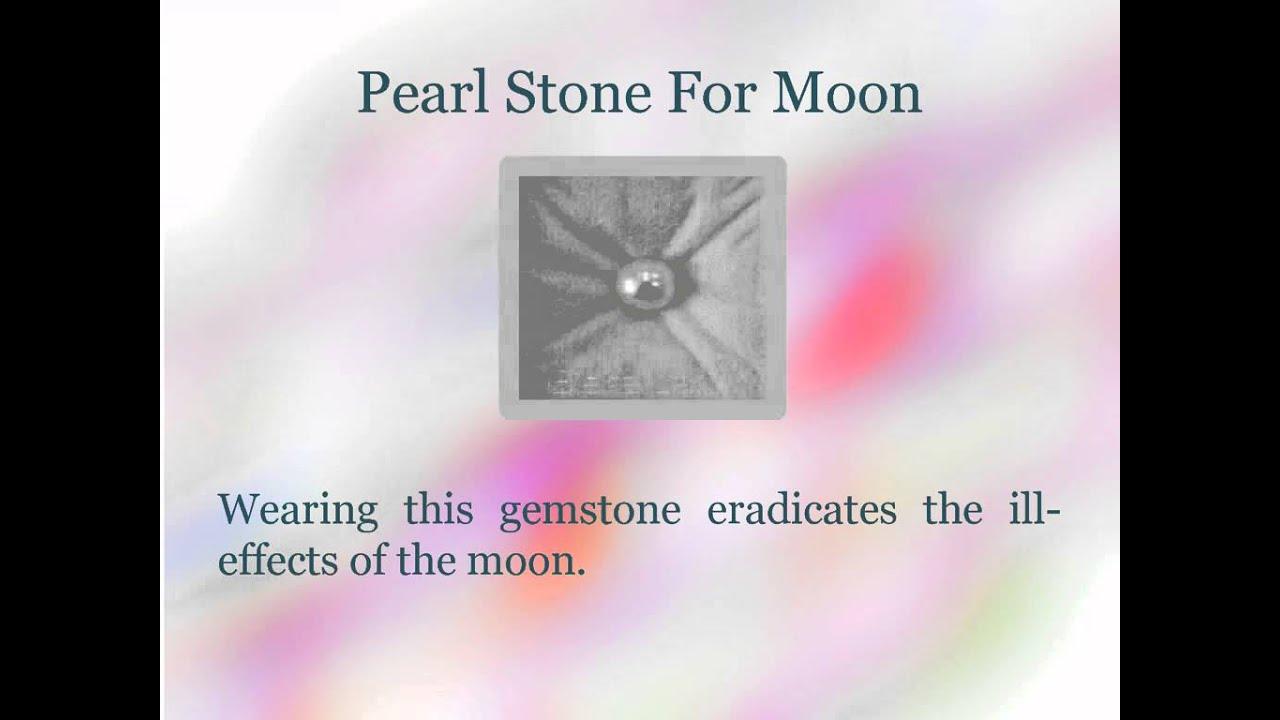 Gemstone recommendation according to vedic astrology gemlab youtube gemstone recommendation according to vedic astrology gemlab nvjuhfo Image collections