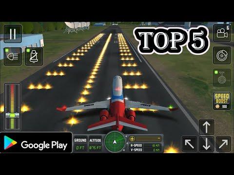 ► Top 5