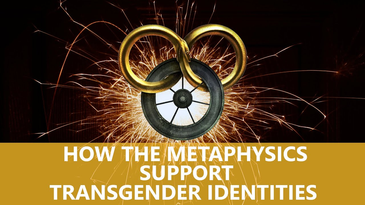 How The Metaphysics of Wheel of Time Support Transgender Characters