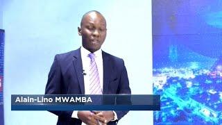 ARRANGEMENTS PARTICULIERS: BLOCAGE OU FAUSSE MANŒUVRE? ALAIN-LINO MWAMBA